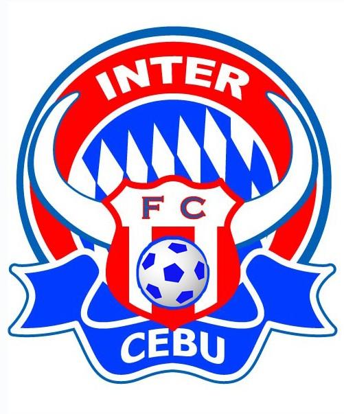 Logo Inter Cebu