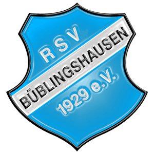 Logo RSV Büblingshausen