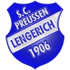 Logo SC Preußen Lengerich