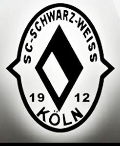 Logo SC SW Köln