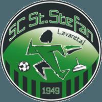 Logo SC St. Stefan