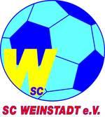 Logo SC Weinstadt