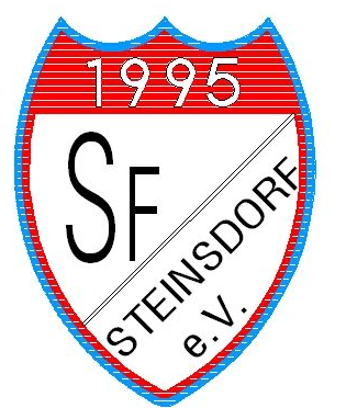Logo SF Steinsdorf