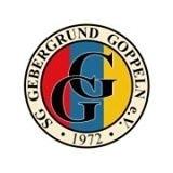Logo SG Gebergrund Goppeln