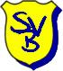 Logo SV Buch
