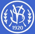 Logo SV Horchheim