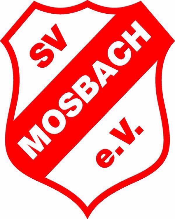 Logo SV Mosbach