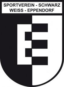 Logo SW Eppendorf