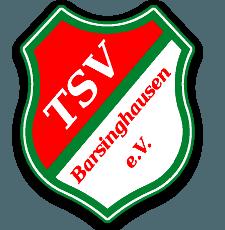 Logo TSV Barsinghausen