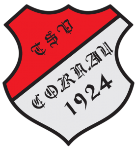 Logo TSV Cornau