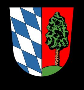 Logo TSV Kösching