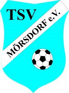 Logo TSV Mörsdorf