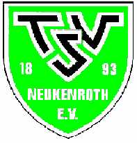 Tsv Neukenroth