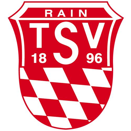 Logo TSV Rain