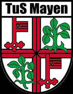 Logo TuS Mayen