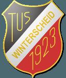 Logo TuS Winterscheid