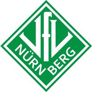 Logo VfL Nürnberg