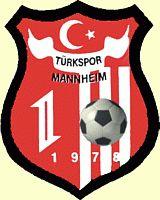 LogoTürkspor Mannheim