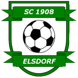 Logo SC Elsdorf