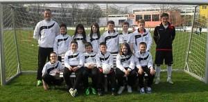 SC Kreuz Baureuth