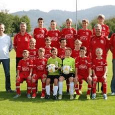SG Bühl Ottersweier Altschweier