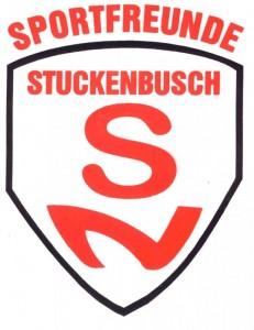 Wappen SF Stuckenbusch