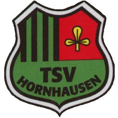 logo TSV Hornhausen