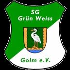 logo_sggwgolm