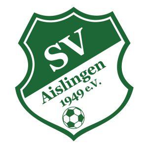 Logo SV Aislingen