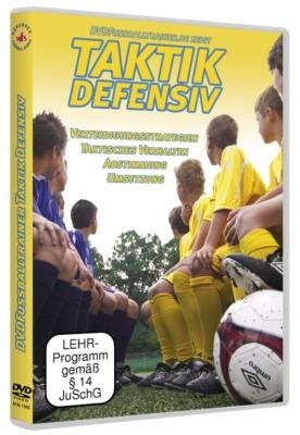 Fußballtrainer_taktiv_defensiv
