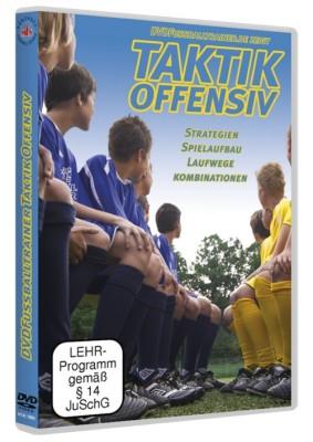 Fußballtrainer_taktiv_offensiv