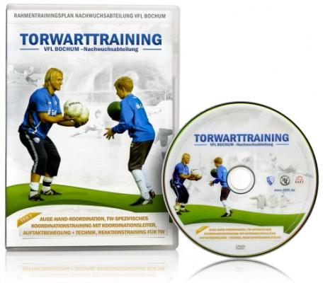 Torwarttraining_bochum_profis