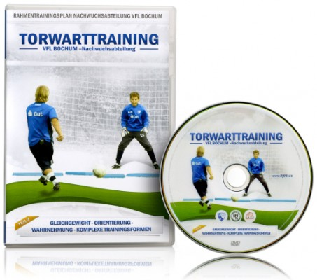 Torwarttraining_bochum_reaktion