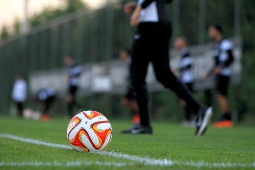 Fußball-Trainerfortbildungen in der Sommerpause