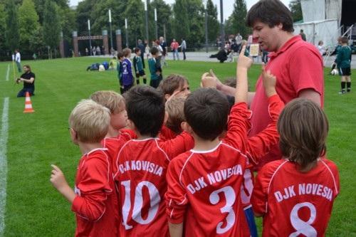 kindgerechtes Coaching 1