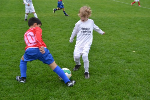 kindgerechtes Coaching 3
