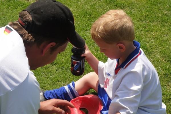 kindgerechtes Coaching 5