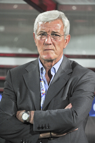 Marcello Lippi 1