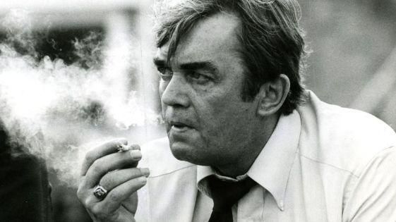 Ernst Happel 1