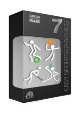 easy Sports-Graphics 7 COACH
