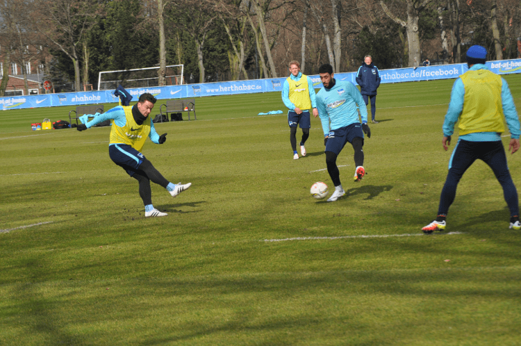 hertha_training_spiele
