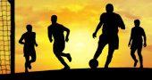 Der Teambuilding-Gedanke einer Abschlussfahrt