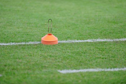 Spielsysteme im Amateurbereich