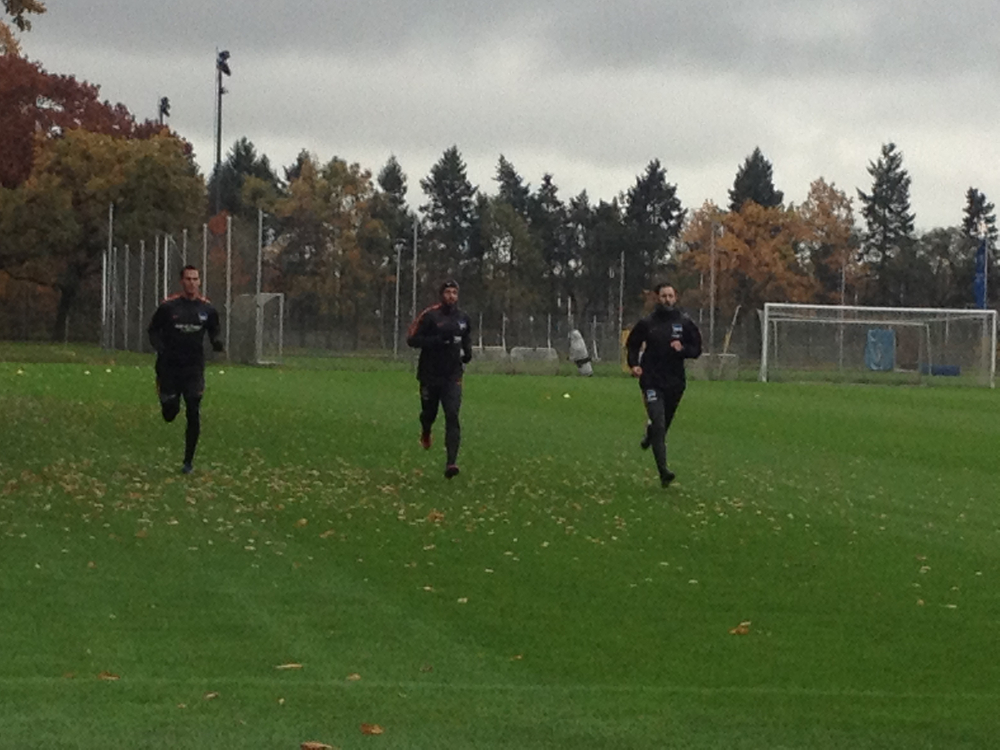hertha_langkamp_training