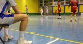 Fußball und Handball: Was Fußballer von Handballern lernen können