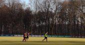 """Kölner Torwarttrainer: """"Oberkörper muss stabiler sein, nur unten sollt ihr arbeiten!"""""""