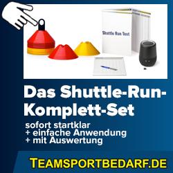 banners-fussballtraining-de_ShuttleRun