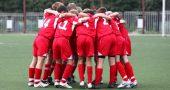 Sozialverhalten - Softskills für Fußballer