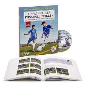 1711-buch-einfachbesserfussballspielen-1711