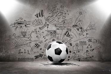 Entwicklungen im Fußball